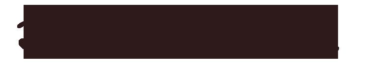 Bellissima - Eis und Pizza Manufaktur mit Lieferservice