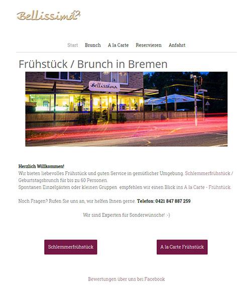 Fruehstueck-in-bremen