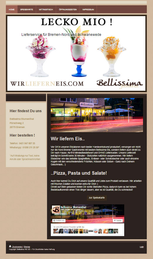 pizza-lieferservice-bremen-nord